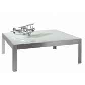 table carree blanche emform se 0527