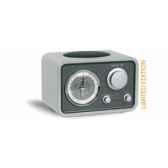 table basse emform se 0535