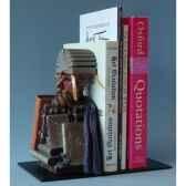 bibliotecario serre livres ar05 3dmouseion