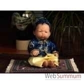 bebe bao asiatique berenguer 310