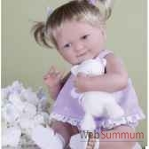 bebe isabella berenguer 556g