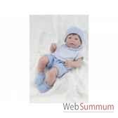 la newborn berenguer 18104