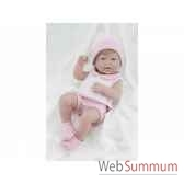 la newborn berenguer 18105