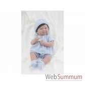 la newborn berenguer 18516