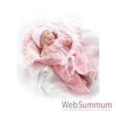 la newborn berenguer 18780