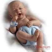 la newborn berenguer 18504