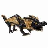 dragon noir the puppet company pc001201