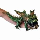 dragon vert the puppet company pc001202