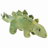 stegosaurus the puppet company pc002194