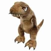 velociraptor the puppet company pc002197
