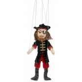 marionnette a fils pirate the puppet company pc009204
