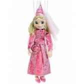 marionnette a fils princesse the puppet company pc009206
