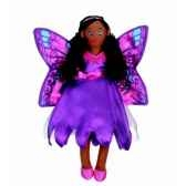 elfe papillon the puppet company pc002180