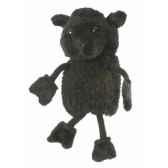 mouton noir the puppet company pc030454