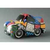 voiture sports britto romero b332290
