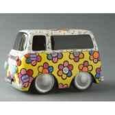 voiture wagon van britto romero b332292
