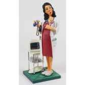 madame docteur forchino fo84006