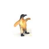 les pingouins etude de comportement en resineux lasterne ope040 1