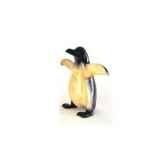 les pingouins etude de comportement en resineux lasterne ope040 3