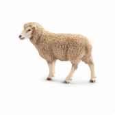 mouton schleich 13743