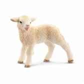 agneau schleich 13744