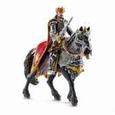 chevalier dragon roi a chevaschleich 70115