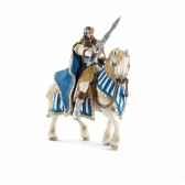 chevalier griffon roi a chevaschleich 70119