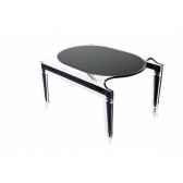 table basse sixteen grande acrila acrila112