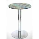 table factory bois plateau personnalisable acrila acrila161