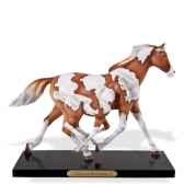 painted harmony painted ponies 4034627