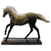 goldrush painted ponies 4027290