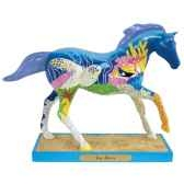 sea horse painted ponies 4027292