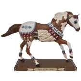 spirit of the chief painted ponies 4030251
