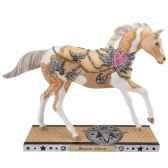 western charm painted ponies 4030252