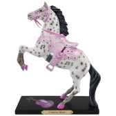 country music painted ponies 4030253