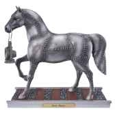 iron horse painted ponies 4030255