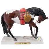 traiof tears painted ponies 4030257