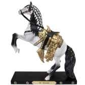 edorado painted ponies 4030258