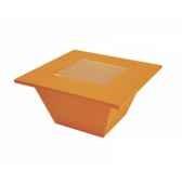 bench table slide sd bep035