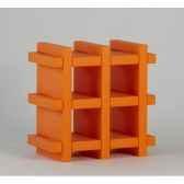 booky mini laque slide sbky070
