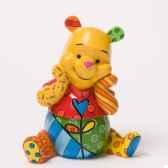 winnie the pooh britto romero 4033896