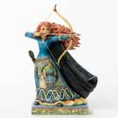 a brave princess merida n figurines disney collection 4037504