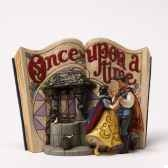 wishing on a dream snow white figurines disney collection 4031481
