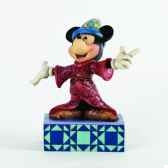 sorcerer s apprentice mickey mouse figurines disney collection 4033285