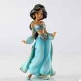 jasmine figurines disney collection 4037522