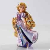 rapunzefigurines disney collection 4037523