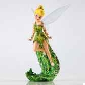 fee clochette figurines disney collection 4037525