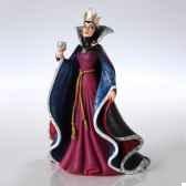 eviqueen figurines disney collection 4031539