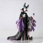 maleficent figurines disney collection 4031540