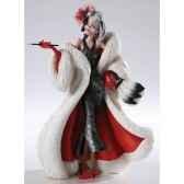 cruella figurines disney collection 4031541